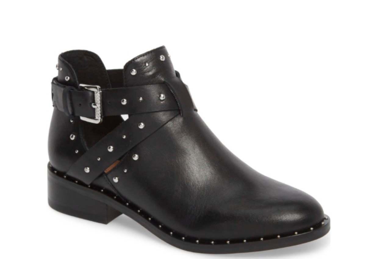 https://shop.nordstrom.com/s/halogen-hailey-bootie-women/4905573?origin=coordinating-4905573-0-4-FTR-recbot-recently_viewed_snowplow_mvp&recs_placement=FTR&recs_strategy=recently_viewed_snowplow_mvp&recs_source=recbot&recs_page_type=product