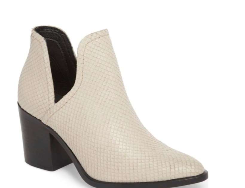 https://shop.nordstrom.com/s/steve-madden-petra-open-side-bootie-women/4934338?origin=coordinating-4934338-0-4-FTR-recbot-recently_viewed_snowplow_mvp&recs_placement=FTR&recs_strategy=recently_viewed_snowplow_mvp&recs_source=recbot&recs_page_type=product
